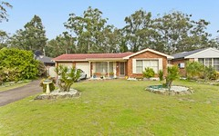 10 Middleton Close, Raymond Terrace NSW