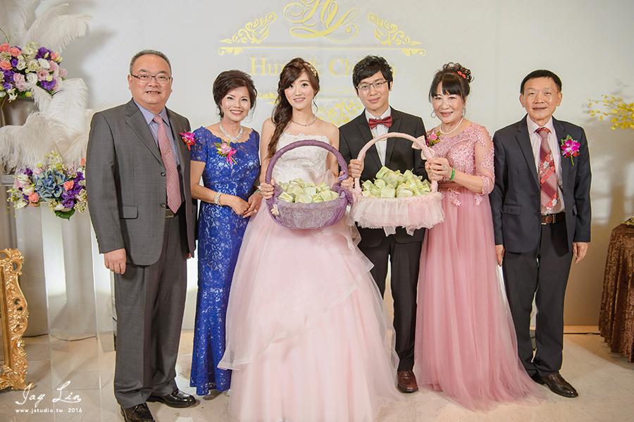 台北婚攝 婚攝 婚禮紀錄 潮港城 JSTUDIO_0157