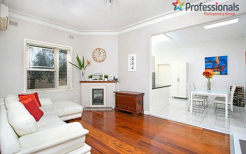 36 Bowns Road, Kogarah NSW 2217