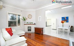 36 Bowns Road, Kogarah NSW
