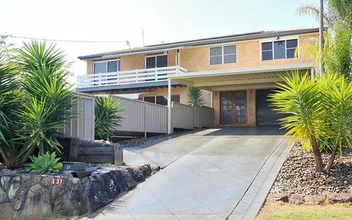 37 Amaroo Crescent, Toormina NSW 2452