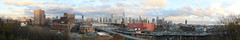 From the Heights (ktmqi) Tags: newjersey jerseycity newyorkcity
