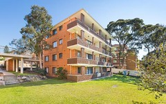 24/60-66 Seaview Street, Cronulla NSW