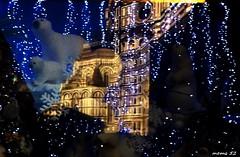 Firenze (Tuscany) Italy - Il Duomo di Santa Maria del Fiore (memo52foto) Tags: firenze florentia florence toscana tuscany italia italy italie italien dom kirchdom duomo cathedral cathetral duomodifirenze santamariadelfiore cupola brunelleschi giotto campaniledigiotto battistero di san giovannirinascimentoarte sacraarchitettura sacra