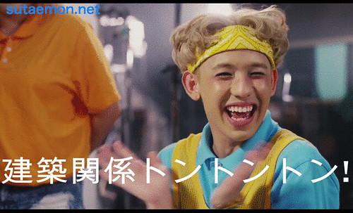 りゅうちぇる 画像14