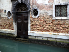 Venice 2015 (Richie Wisbey) Tags: venezia venice venetian italia italy water canal lagoon rain beautiful mafnificent history historic ancien aged walk break happy regal unique flood vacation holiday engaged richard wisbey flickr explore