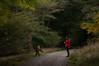 Eiji and mom (DidaK) Tags: eiji germany taska rugen trees