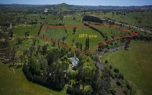 Lot 7, 14 Yass River Road, Yass NSW