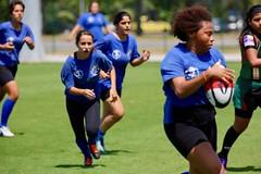 Rugby - 1 de 103 (15) (Alexandre Camerini) Tags: rugby uerj pregos