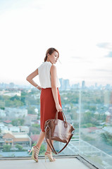 Trice Nagusara La Petite (Trice Nagusara) Tags: tricenagusara trice lapetite lapetitetrice ladies ladiesfashion lady look looks lookbook leatherbag petite petites petitestyle petitestyles petiteblogger philippines style styles styleforpetites styleforpetite smartcasual stylish skirt sephchamtricenagusara blogger manila manilafashionblogger fashion fashionblogger fashionbloggermanila fashionbloggerinmanila feminine fashionable female femininity fashionshoot femininestyle fashionicon forever21 bags bag white gold goldsandals heels casual casualday casualoutfit chic casualootd casualstyle clothing color colors cuteoutfit