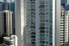 Img507240nx2 (veryamateurish) Tags: singapore orangegroveroad shangrilahotel view