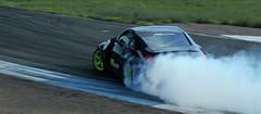 IMG_4254 (Leroy Wilson) Tags: drifting knockhill scotland cars racingcars scottishdriftingchampionships mycanon eos bonfireday scottishdriftchampionshipfinals supercars
