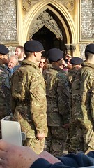 20161113_111710 (Jason & Debbie) Tags: remembrancedayparade norwich army navy cadets remembrance airforce poppy veterans wwii worldwarii parade cathedral ceremony cityhall aylshamroadacf ard detachment acf