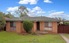 4 Bega Street, Marayong NSW