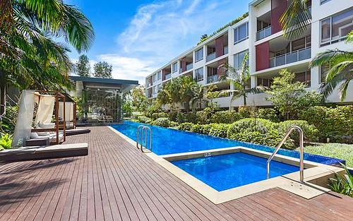 E306/2 Latham Terrace, Newington NSW 2127