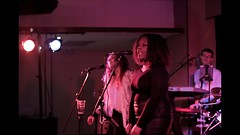 Details Of wedding party band kent. Soul Desire at www.souldesire.co.uk (Conrad Heffron) Tags: ifttt youtube conrad heffron