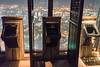 (DeepSane) Tags: theshard hutong view urinals london