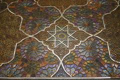 P1950685 (Thomasparker1986) Tags: iran travel worldtrip tehran