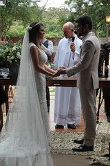 IMG_9507 (agênciaoffeventos) Tags: casamento pampulha lanai offeventos arlivre rústico