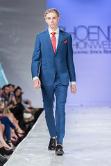 """Brothers Tailors • <a style=""""font-size:0.8em;"""" href=""""http://www.flickr.com/photos/65448070@N08/30972439636/"""" target=""""_blank"""">View on Flickr</a>"""