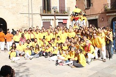 Diada CastelleraIMG_0284
