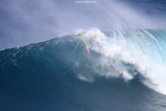 IMG_3257 copy (Aaron Lynton) Tags: surfing lyntonproductions canon 7d maui hawaii surf peahi jaws wsl big wave xxl