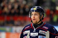 Jens Jakobs 2016-02-20 (Michael Erhardsson) Tags: ishockey shl saab arena 2016 lhc linkping jens jakobs vxj 20160220 match lrdagsmatch