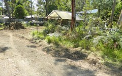 Lot 54, 3 Crecy Street, Hazelbrook NSW