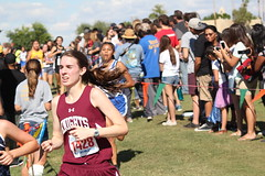 State XC 2016 1853 (Az Skies Photography) Tags: aia state cross country meet aiastatecrosscountrymeet statemeet crosscountry crosscountrymeet november 5 2016 november52016 1152016 11516 canon eos rebel t2i canoneosrebelt2i eosrebelt2i run runner runners running action sport sports high school xc highschool highschoolxc highschoolcrosscountry championship championshiprace statechampionshiprace statexcchampionshiprace races racers racing div division iv girls divsioniv divgirls divisionivgirls divgirlsrace divisionivgirlsrace