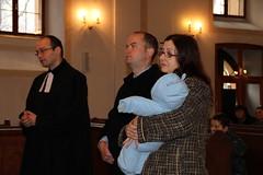 IMG_6387 (ecavliptovskyjan) Tags: krst 2011