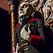 Guillermo del Toro- At Home with Monsters LACMA Los Angeles 44