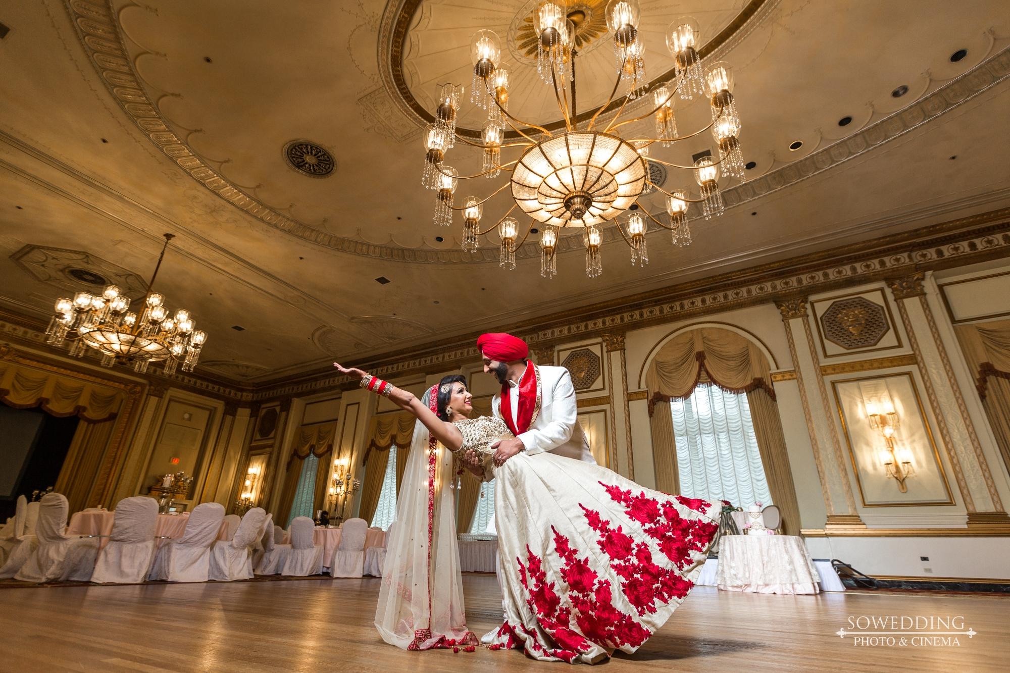 Serina&Bobby-wedding-HL-SD-0262