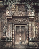 Banteay Srei (purrrcy) Tags: banteaysrei siemreapprovince cambodia kh