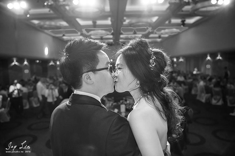 婚攝 桃園 彭園會館 台北婚攝 婚禮紀錄 婚禮紀實 JSTUDIO_0166