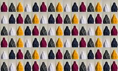 The Registry (mariammagsi) Tags: burqa hijab diversity postcolonial feminism intersectional veil registry trump art creative politics photography nikon subvert toronto canada mfa thesis