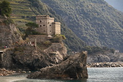 IMG_2765 (goaniwhere) Tags: italy travel museum art historicalsites holiday vacation