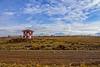 El Alto zoom-02288eS (@CathieAaT) Tags: elalto lapaz bolivia