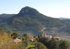 "Galilea (42) Bauçana's Hill <a style=""margin-left:10px; font-size:0.8em;"" href=""http://www.flickr.com/photos/122939928@N08/31308673962/"" target=""_blank"">@flickr</a>"