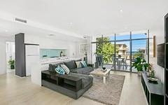 5/118-120 Ocean Street, Narrabeen NSW