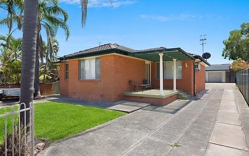 94 Oaks Avenue, Shelly Beach NSW