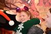 Aniaml Kingdom (Elysia in Wonderland) Tags: elysia florida orlando disney world 2016 holiday animal kingdom meeting meet greet character mickey minnie mouse christmas festive jumpers adventure outpost lucy hug