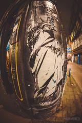 Am18 (Maria Vientos) Tags: amsterdam grafitty streets