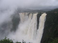 World Famous Jog Falls Photography By CHINMAYA M.RAO Set-1 (70)