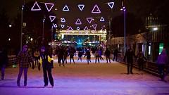 IMG_4304 (ermakov) Tags: gorkypark icerink winter snow boy girl people color m24 streetartkatok