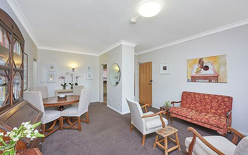 2/27-29 Cecil Street, Ashfield NSW 2131