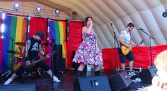 """Plymouth Pride 2015 - bs6 • <a style=""""font-size:0.8em;"""" href=""""http://www.flickr.com/photos/66700933@N06/20443445168/"""" target=""""_blank"""">View on Flickr</a>"""