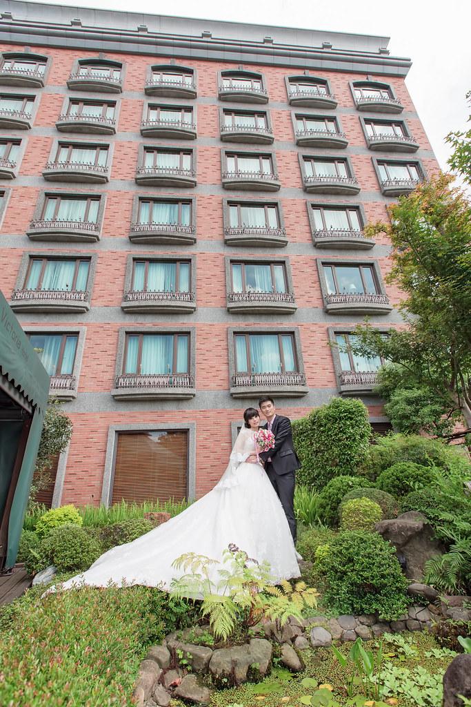 維多麗亞酒店,台北婚攝,戶外婚禮,維多麗亞酒店婚攝,婚攝,冠文&郁潔081