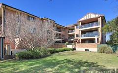 13/29-33 De Witt Street, Bankstown NSW