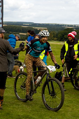 Leopardleotard - 1st fancy dress Simon Haslam (Jonathan Bateman) Tags: