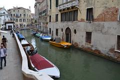 DSC_0305 (antiogar) Tags: venice venezia venedig venis